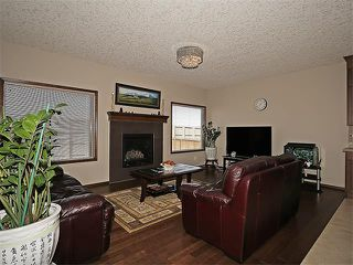Photo 13: 349 PANORA Way NW in Calgary: Panorama Hills House for sale : MLS®# C4111343