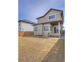 Photo 27: 349 PANORA Way NW in Calgary: Panorama Hills House for sale : MLS®# C4111343