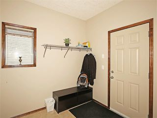 Photo 15: 349 PANORA Way NW in Calgary: Panorama Hills House for sale : MLS®# C4111343