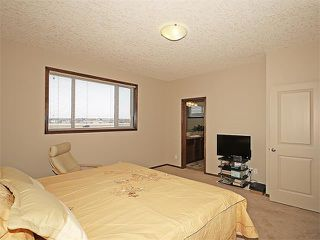 Photo 20: 349 PANORA Way NW in Calgary: Panorama Hills House for sale : MLS®# C4111343