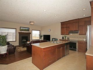 Photo 7: 349 PANORA Way NW in Calgary: Panorama Hills House for sale : MLS®# C4111343