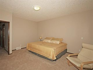 Photo 21: 349 PANORA Way NW in Calgary: Panorama Hills House for sale : MLS®# C4111343