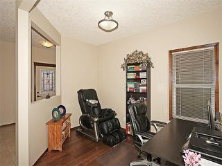 Photo 14: 349 PANORA Way NW in Calgary: Panorama Hills House for sale : MLS®# C4111343