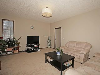 Photo 18: 349 PANORA Way NW in Calgary: Panorama Hills House for sale : MLS®# C4111343