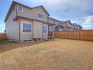 Photo 28: 349 PANORA Way NW in Calgary: Panorama Hills House for sale : MLS®# C4111343