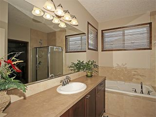Photo 22: 349 PANORA Way NW in Calgary: Panorama Hills House for sale : MLS®# C4111343