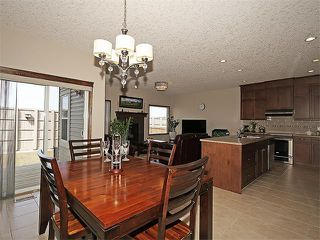 Photo 10: 349 PANORA Way NW in Calgary: Panorama Hills House for sale : MLS®# C4111343