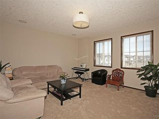 Photo 17: 349 PANORA Way NW in Calgary: Panorama Hills House for sale : MLS®# C4111343