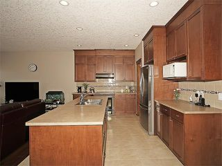 Photo 6: 349 PANORA Way NW in Calgary: Panorama Hills House for sale : MLS®# C4111343