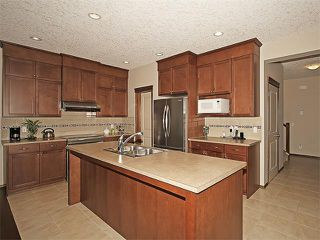 Photo 4: 349 PANORA Way NW in Calgary: Panorama Hills House for sale : MLS®# C4111343
