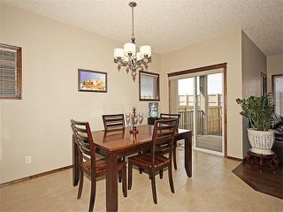Photo 9: 349 PANORA Way NW in Calgary: Panorama Hills House for sale : MLS®# C4111343