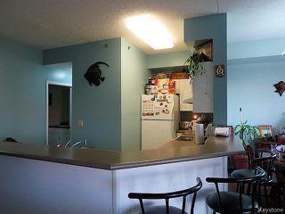 Photo 7: 1265 Leila Avenue in Winnipeg: Condominium for sale (4F)  : MLS®# 1710203