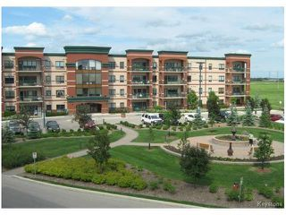 Photo 16: 1265 Leila Avenue in Winnipeg: Garden City Condominium for sale (4F)  : MLS®# 1710203