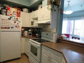 Photo 6: 1265 Leila Avenue in Winnipeg: Condominium for sale (4F)  : MLS®# 1710203