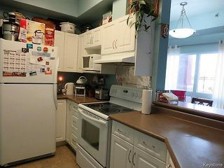 Photo 6: 1265 Leila Avenue in Winnipeg: Garden City Condominium for sale (4F)  : MLS®# 1710203