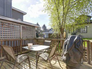 "Photo 9: 28 E 19TH Avenue in Vancouver: Main House for sale in ""MAIN"" (Vancouver East)  : MLS®# R2161603"