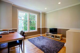 Photo 14: 12502 25 AVENUE in Surrey: Crescent Bch Ocean Pk. House for sale (South Surrey White Rock)  : MLS®# R2152300