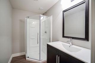 Photo 16: 12502 25 AVENUE in Surrey: Crescent Bch Ocean Pk. House for sale (South Surrey White Rock)  : MLS®# R2152300