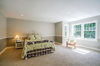 Photo 11: 12502 25 AVENUE in Surrey: Crescent Bch Ocean Pk. House for sale (South Surrey White Rock)  : MLS®# R2152300