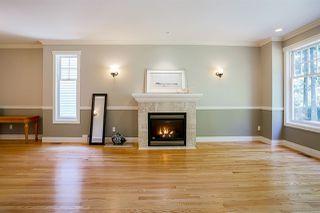 Photo 15: 12502 25 AVENUE in Surrey: Crescent Bch Ocean Pk. House for sale (South Surrey White Rock)  : MLS®# R2152300