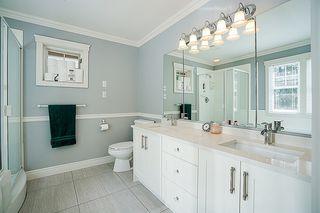 Photo 12: 12502 25 AVENUE in Surrey: Crescent Bch Ocean Pk. House for sale (South Surrey White Rock)  : MLS®# R2152300