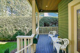 Photo 4: 12502 25 AVENUE in Surrey: Crescent Bch Ocean Pk. House for sale (South Surrey White Rock)  : MLS®# R2152300