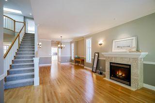 Photo 10: 12502 25 AVENUE in Surrey: Crescent Bch Ocean Pk. House for sale (South Surrey White Rock)  : MLS®# R2152300
