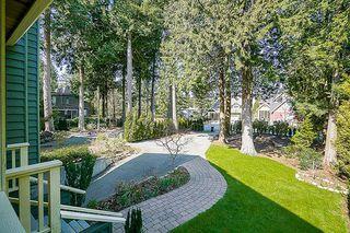 Photo 3: 12502 25 AVENUE in Surrey: Crescent Bch Ocean Pk. House for sale (South Surrey White Rock)  : MLS®# R2152300