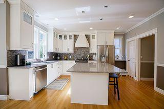 Photo 7: 12502 25 AVENUE in Surrey: Crescent Bch Ocean Pk. House for sale (South Surrey White Rock)  : MLS®# R2152300