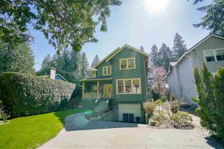 Photo 2: 12502 25 AVENUE in Surrey: Crescent Bch Ocean Pk. House for sale (South Surrey White Rock)  : MLS®# R2152300