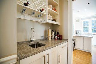 Photo 9: 12502 25 AVENUE in Surrey: Crescent Bch Ocean Pk. House for sale (South Surrey White Rock)  : MLS®# R2152300