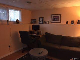 Photo 11: 46 Russenholt Street in Winnipeg: Crestview Residential for sale (5H)  : MLS®# 1712454