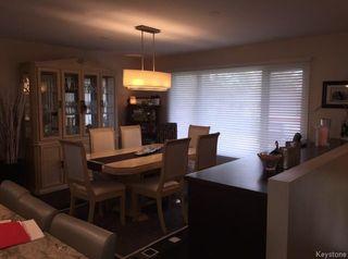 Photo 2: 46 Russenholt Street in Winnipeg: Crestview Residential for sale (5H)  : MLS®# 1712454