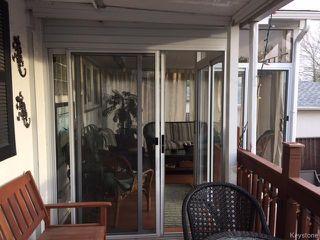 Photo 15: 46 Russenholt Street in Winnipeg: Crestview Residential for sale (5H)  : MLS®# 1712454