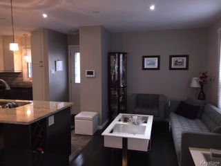 Photo 3: 46 Russenholt Street in Winnipeg: Crestview Residential for sale (5H)  : MLS®# 1712454