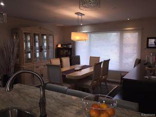 Photo 6: 46 Russenholt Street in Winnipeg: Crestview Residential for sale (5H)  : MLS®# 1712454
