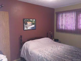 Photo 9: 46 Russenholt Street in Winnipeg: Crestview Residential for sale (5H)  : MLS®# 1712454