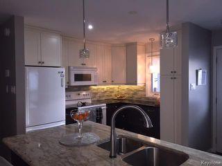 Photo 5: 46 Russenholt Street in Winnipeg: Crestview Residential for sale (5H)  : MLS®# 1712454