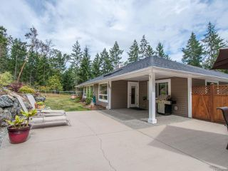 Photo 7: 1960 Rena Rd in NANOOSE BAY: PQ Nanoose House for sale (Parksville/Qualicum)  : MLS®# 759737