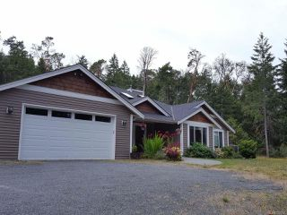 Photo 8: 1960 Rena Rd in NANOOSE BAY: PQ Nanoose House for sale (Parksville/Qualicum)  : MLS®# 759737