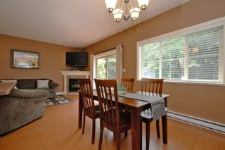 Photo 5: 1185 Colville Rd in VICTORIA: Es Rockheights Half Duplex for sale (Esquimalt)  : MLS®# 759933