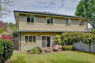 Photo 21: 1185 Colville Rd in VICTORIA: Es Rockheights Half Duplex for sale (Esquimalt)  : MLS®# 759933