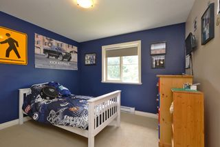 Photo 14: 1185 Colville Rd in VICTORIA: Es Rockheights Half Duplex for sale (Esquimalt)  : MLS®# 759933