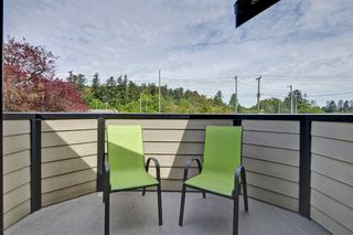 Photo 12: 1185 Colville Rd in VICTORIA: Es Rockheights Half Duplex for sale (Esquimalt)  : MLS®# 759933