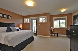 Photo 10: 1185 Colville Rd in VICTORIA: Es Rockheights Half Duplex for sale (Esquimalt)  : MLS®# 759933
