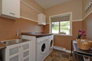 Photo 18: 1185 Colville Rd in VICTORIA: Es Rockheights Half Duplex for sale (Esquimalt)  : MLS®# 759933