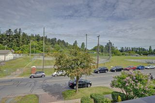 Photo 22: 1185 Colville Rd in VICTORIA: Es Rockheights Half Duplex for sale (Esquimalt)  : MLS®# 759933