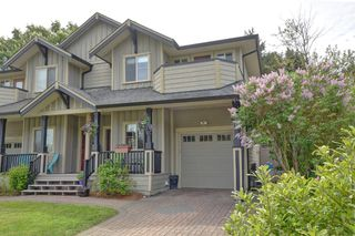 Photo 1: 1185 Colville Rd in VICTORIA: Es Rockheights Half Duplex for sale (Esquimalt)  : MLS®# 759933
