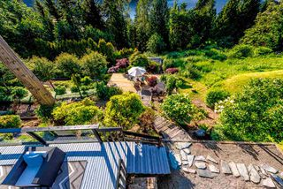 """Photo 19: 3825 BEDWELL BAY Road: Belcarra House for sale in """"Belcarra"""" (Port Moody)  : MLS®# R2174517"""