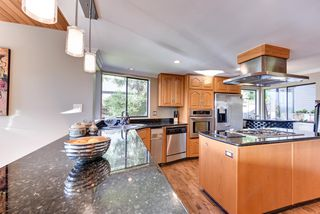 """Photo 11: 3825 BEDWELL BAY Road: Belcarra House for sale in """"Belcarra"""" (Port Moody)  : MLS®# R2174517"""